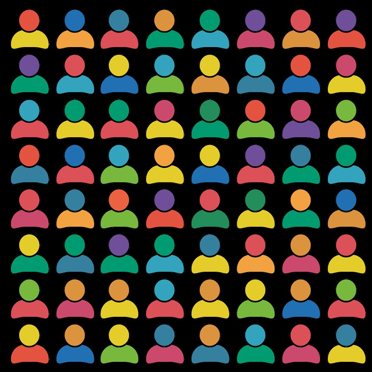 Four key steps in workforce planning | Leaders | The People