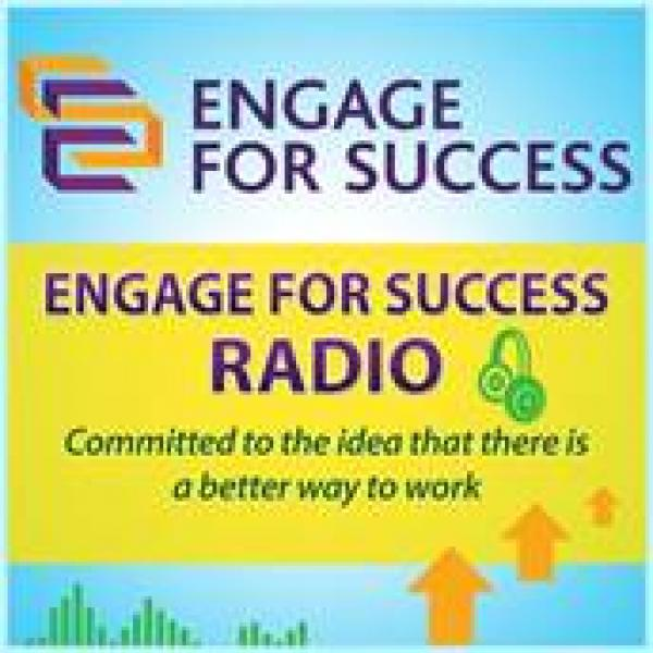 Engage for Success Radio