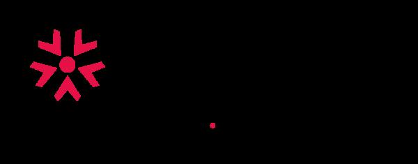 Armstrong Craven logo