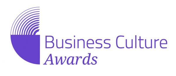 Business Culture Awards