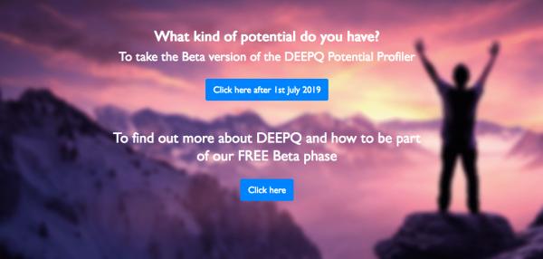 CDP profiler offer