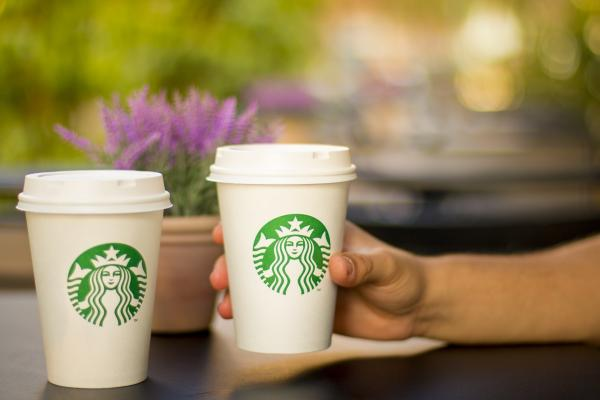 Will Starbucks' unconscious bias training change behaviours?