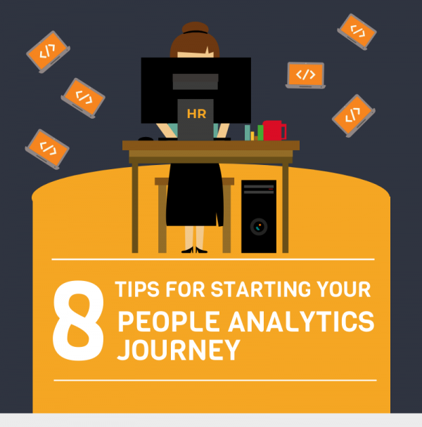 8 tips for starting your people analytics journey from GE Digital