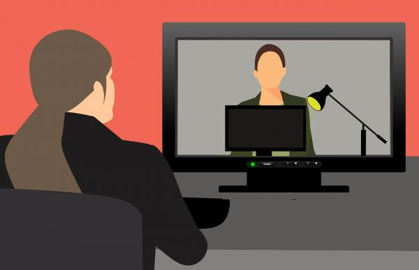 How to coach team members remotely