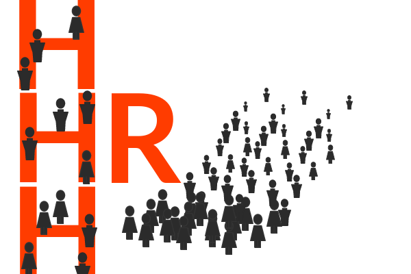 Meritocracy in HR