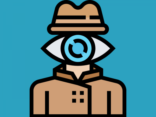 More managers are spying on employees
