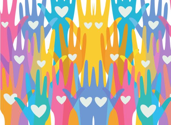 How generosity and volunteering makes us better businesspeople