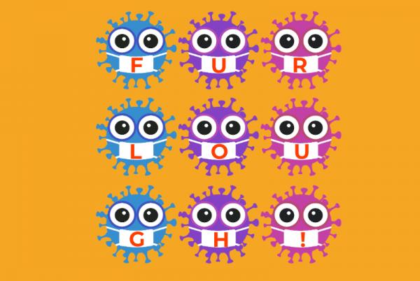 Furlough under coronavirus