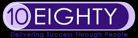 10Eighty logo