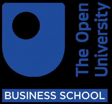 OUBS logo